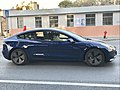 Tesla Model 3 2021 facelift.jpg