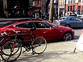 "Tesla S ""Zero Carbon"" (12784610084).jpg"