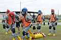Texas Military Forces Train to Respond to Hazardous Disasters DVIDS281188.jpg