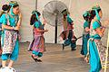 Texas folklife festival lebanese1 2013.jpg