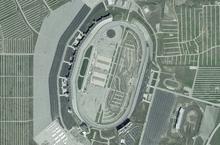 Map Of Texas Motor Speedway.Texas Motor Speedway Wikipedia