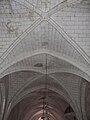 Teyjat église plafond (1).JPG