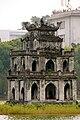 Tháp Rùa 5.jpg