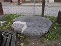 Thürungen (Kelbra) - Bauernstein (1).jpg