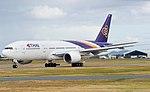 Thai Air to Bangkok-02+ (450432619).jpg