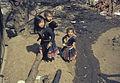 Thailand1981-058.jpg