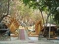 Thailand 061.jpg