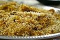 Thalassery biryani -1.jpg