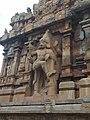 Thanjavur big temple 5.jpg