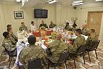 Thanksgiving visit 141127-D-NI589-618.jpg