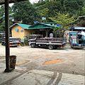 Thaton District, Myanmar (Burma) - panoramio (14).jpg