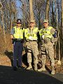 The 104th Fighter Wing Security Forces Serve and Protect at the 120th Boston Marathon 160418-Z-UF872-075.jpg