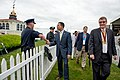The 138th Annual Preakness (8786594744).jpg