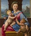 The Aldobrandini Madonna.jpg