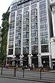 The Athenaeum Hotel (geograph 5508959).jpg