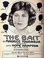 The Bait (1921) - 6.jpg
