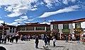 The Barkhor, Lhasa (77) (43655406471).jpg