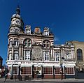 The Boston Arms, Tufnell Park - panoramio.jpg