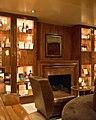 The Brandy Library, Manhattan, New York City. (4060057941).jpg