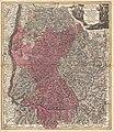 The Breisgau, circa 1720.jpg