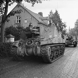 The British Army in North-west Europe 1944-45 B10363.jpg