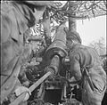 The British Army in North-west Europe 1944-45 B12913.jpg