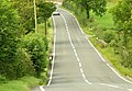 The Castlewellan Road, Clough - geograph.org.uk - 905322.jpg