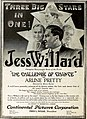 The Challenge of Chance (1919) - Ad 4.jpg