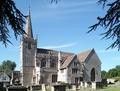 The Church of St Cyriac.tif