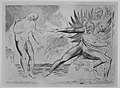 The Circle of Corrupt Officials- The Devils Tormenting Ciampolo, from Dante's Inferno, Canto XXII MET MM1913.jpg