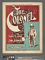 The Colonel (NYPL Hades-609418-1256785).jpg