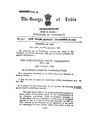 The Constitution of India (5th Amendment) Act 1955.pdf