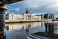 The Custom House Dublin Ireland (60731334).jpeg