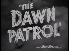 The Dawn Patrol (1938 film) 03.png