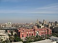 The Egyptian Museum in Cairo, Egypt (2743500211).jpg