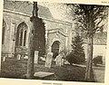 The English village church - exteriors and interiors (1921) (14576889417).jpg