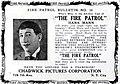 The Fire Patrol (1924) - 6.jpg
