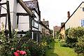 The Fleece Inn, Traditional English Pub, Bretforton, Worcestershire (3820832105).jpg