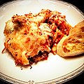 The Food at Davids Kitchen 141.jpg