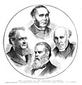 The Founders Of The Adelaide University by Samuel Calvert - Illustrated Australian News (1875).jpg