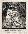 The Gates of Paradise by William Blake -3.jpg