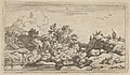 The Goatherd on the Hill MET DP837586.jpg