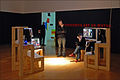 The Good Life (Xe Biennale de Lyon) (4103531835).jpg