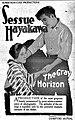 The Gray Horizon (1919) - 2.jpg