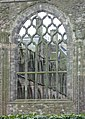 The Great East Window of Holyrood Abbey (geograph 2810084).jpg