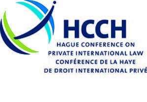 Hague Conference on Private International Law - Image: The Hague Conference on Private International Law