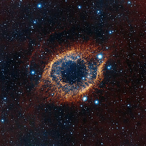 The Helix Nebula.jpg