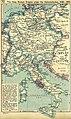The Holy Roman Empire under the Hohenstaufen, 1138-1254.jpg
