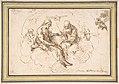 The Holy Trinity in Glory MET DP808213.jpg