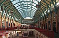 The Interior of Covent Garden Market - geograph.org.uk - 236858.jpg